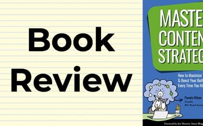 book review master content strategy fb feature image